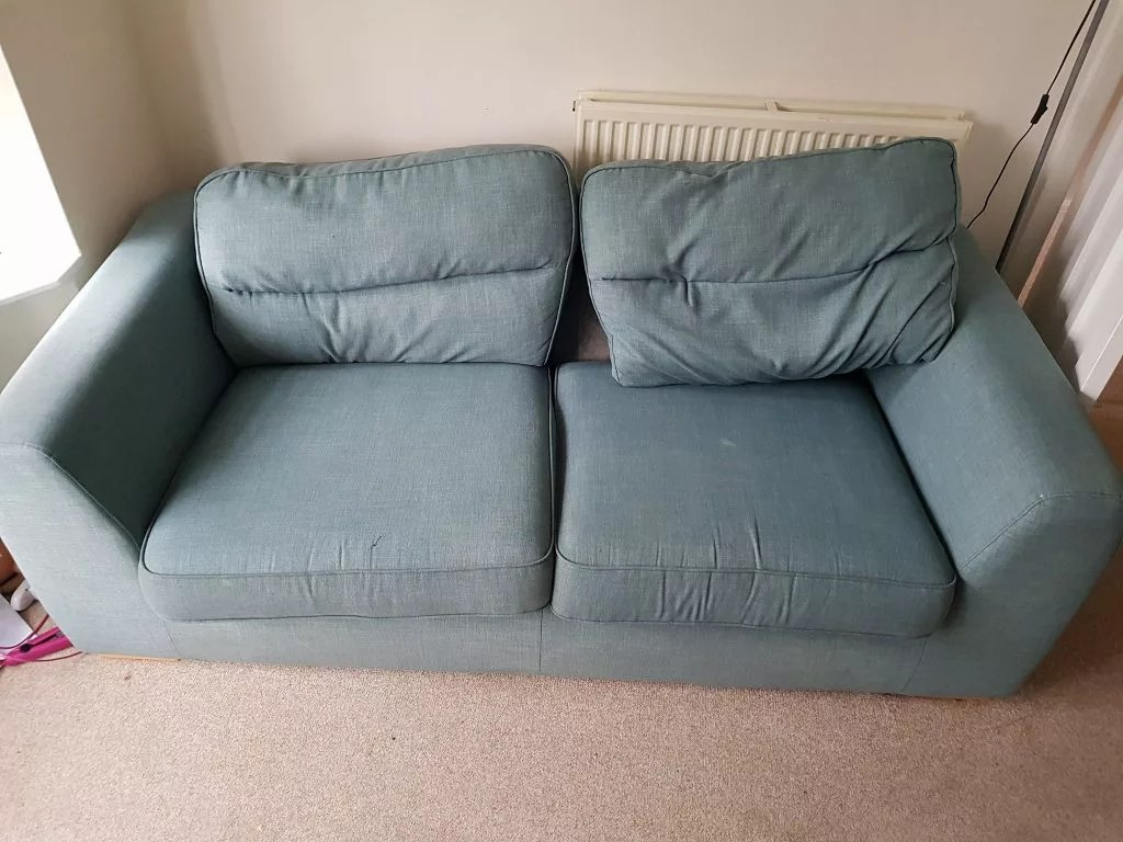 Sofa Upholstery West Sussex Carpet And Upholstery Cleaning Services In Chichester And West Sussex