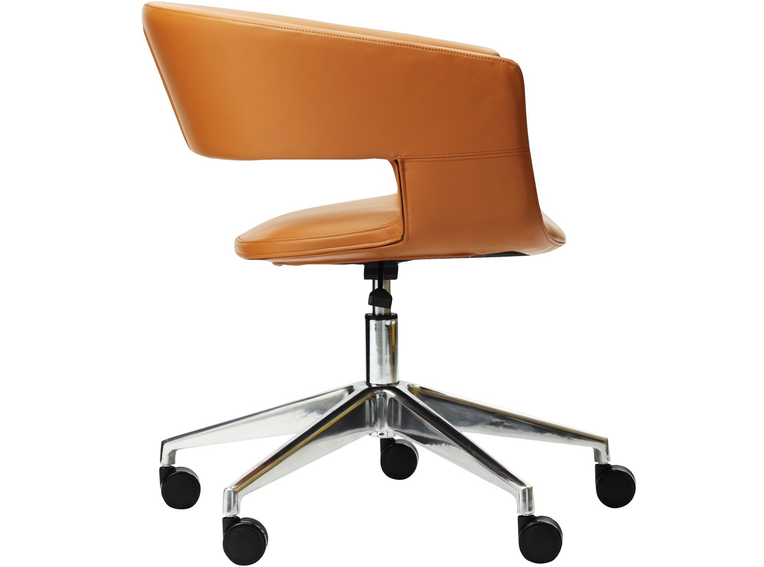 Desk Chairs Headaround Desk Chair On Wheels Desk Chairs
