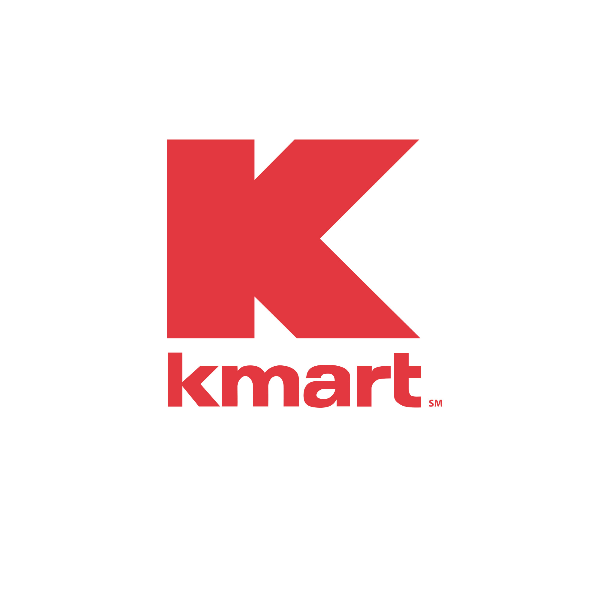 Kmart Coupons Chic
