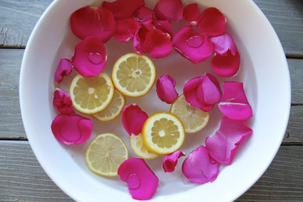Lemon Spa: A Beauty Spa in Dar es Salaam