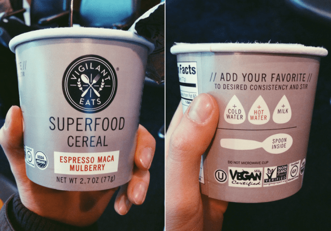 superfoodcereal