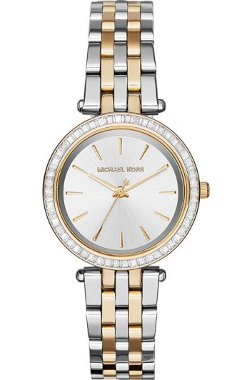 For Her: Michael Kors Darci MK3405