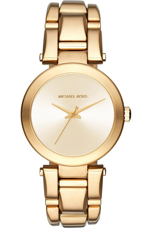 For Her: Michael Kors Delray MK3517