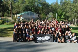 cclc group