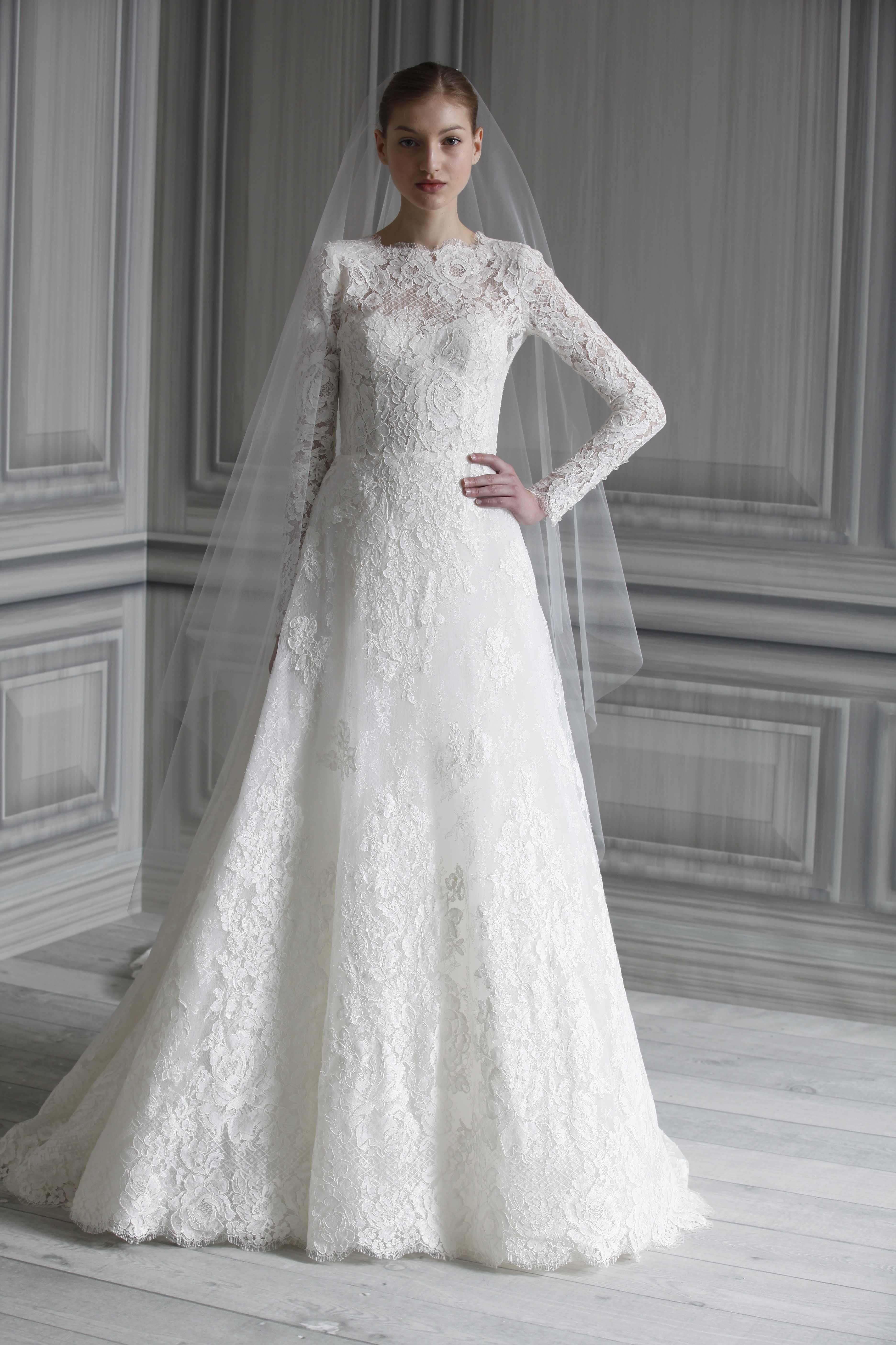 top long sleeved wedding dresses sleeved wedding dresses 20 of The Most Stunning Long Sleeve Wedding Dresses Chic Vintage Brides