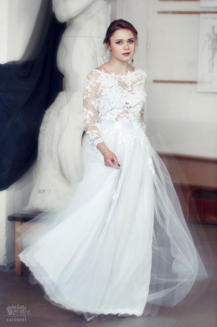 Large Of Wedding Dresses Under 1000