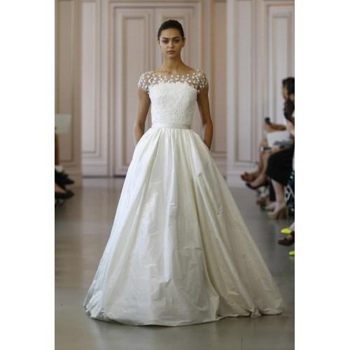 Medium Crop Of Rent A Wedding Dress