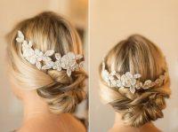 wedding hair london wedding hair london bridal hair ...