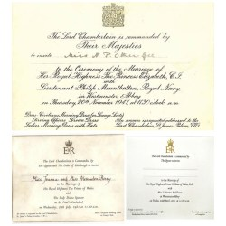 Small Crop Of Royal Wedding Invitation