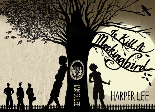 To Kill a Mockingbird by Harper Lee Book Summary ChiefEssaysNet