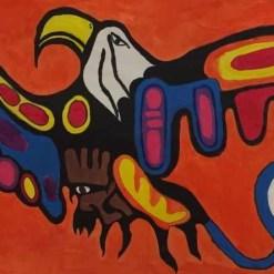 Student Art Project