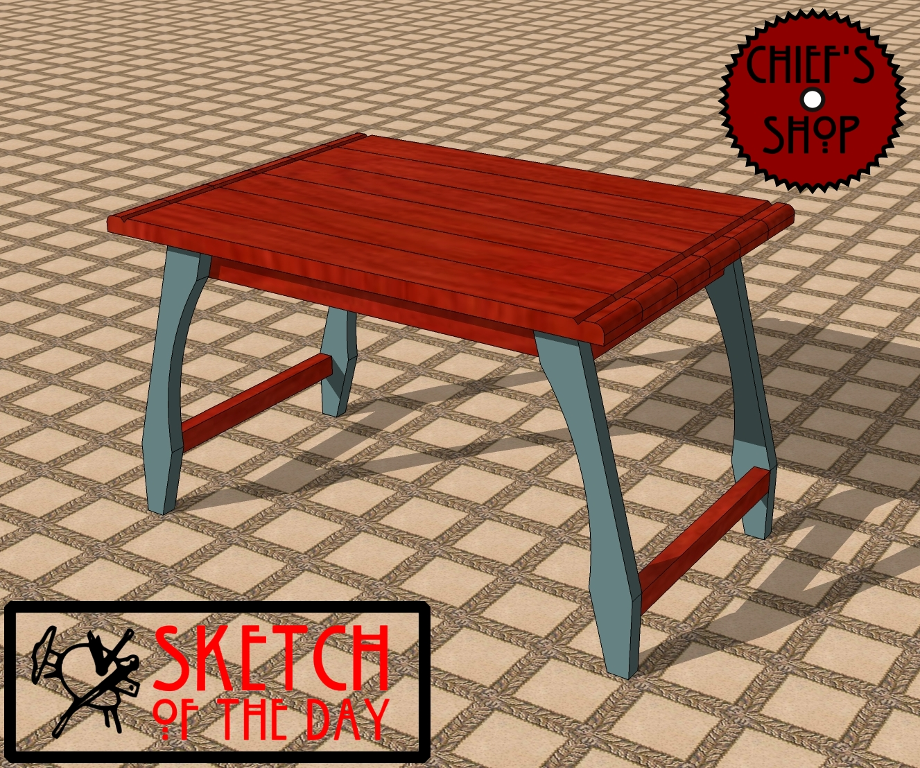 Writing Table Plans Wood Writing Desk Plans Wooden Plans Woodworking Bench