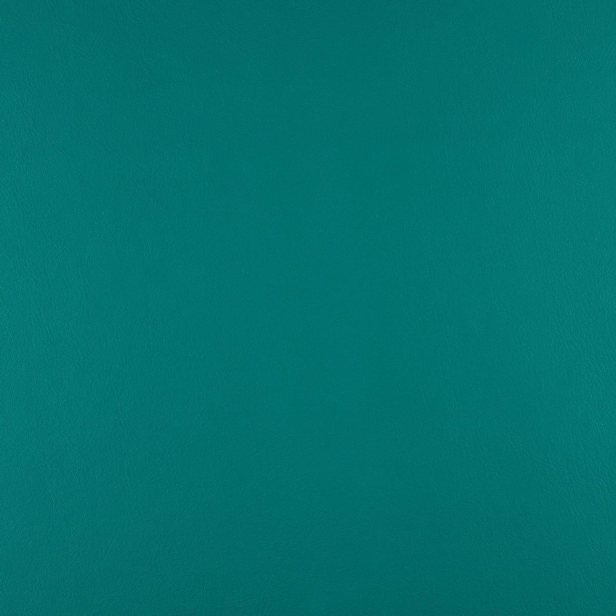 Hazard Wallpaper Hd Sea Green Chieftain Fabrics