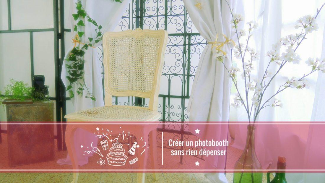 photobooth-sans-rien-depenser