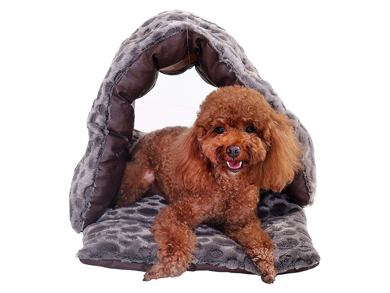 Dog Beds Pet Pls Birdsong Slipper Cuddle Bed Pet Cave Dog Cave Cat Cave Dog Beds Cat Beds Dog Beds For Small Dogs