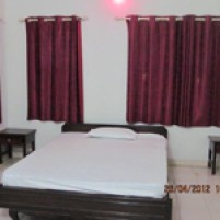 hotel-in-chikmagalur