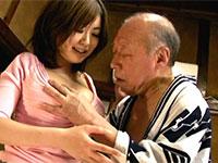 【祝】あの老人男優、徳田重男さんが80歳になられたようです
