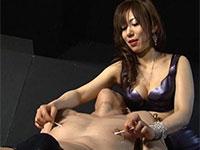 超マニアックな乳首作「女性化乳首ドライ 乳首が感じすぎてイキ狂い」が配信開始!