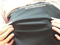 チクニー狂いの変態女が自画撮り乳首オナニーで2度もアクメする神ってる動画!