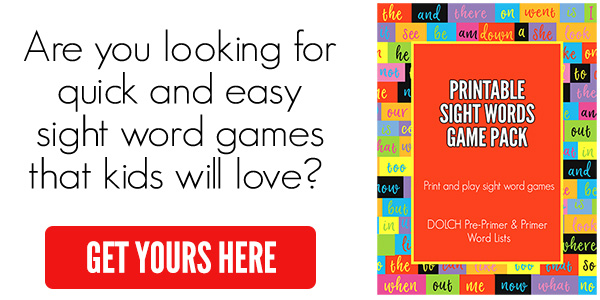 Sight Words Flash Cards Dolch Sight Words Free Download - dolch sight word flashcards
