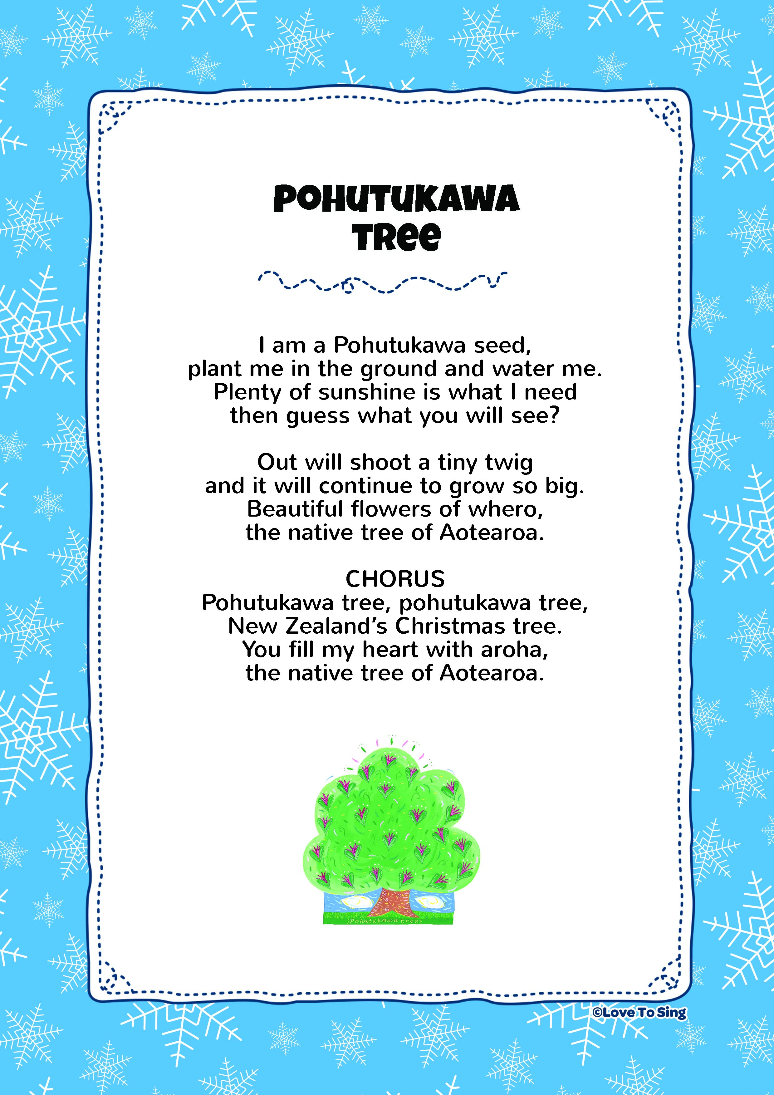 O Christmas Tree Ukulele Chords Sheet Music Tab Lyrics - Auto ...