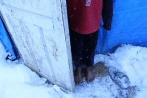 01- Halil (7yo)- Winter - Ankara Turkey 2015 - Yurtsever (24)