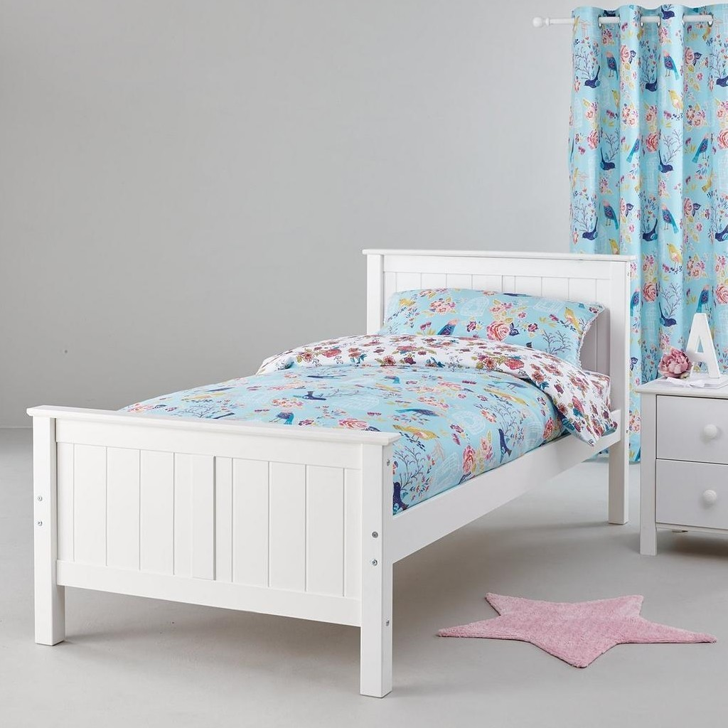 Childrens Beds With Pull Out Bed Underneath Kid S Beds Children S Room