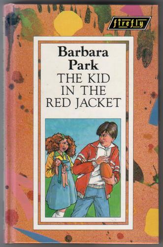 kid photo book