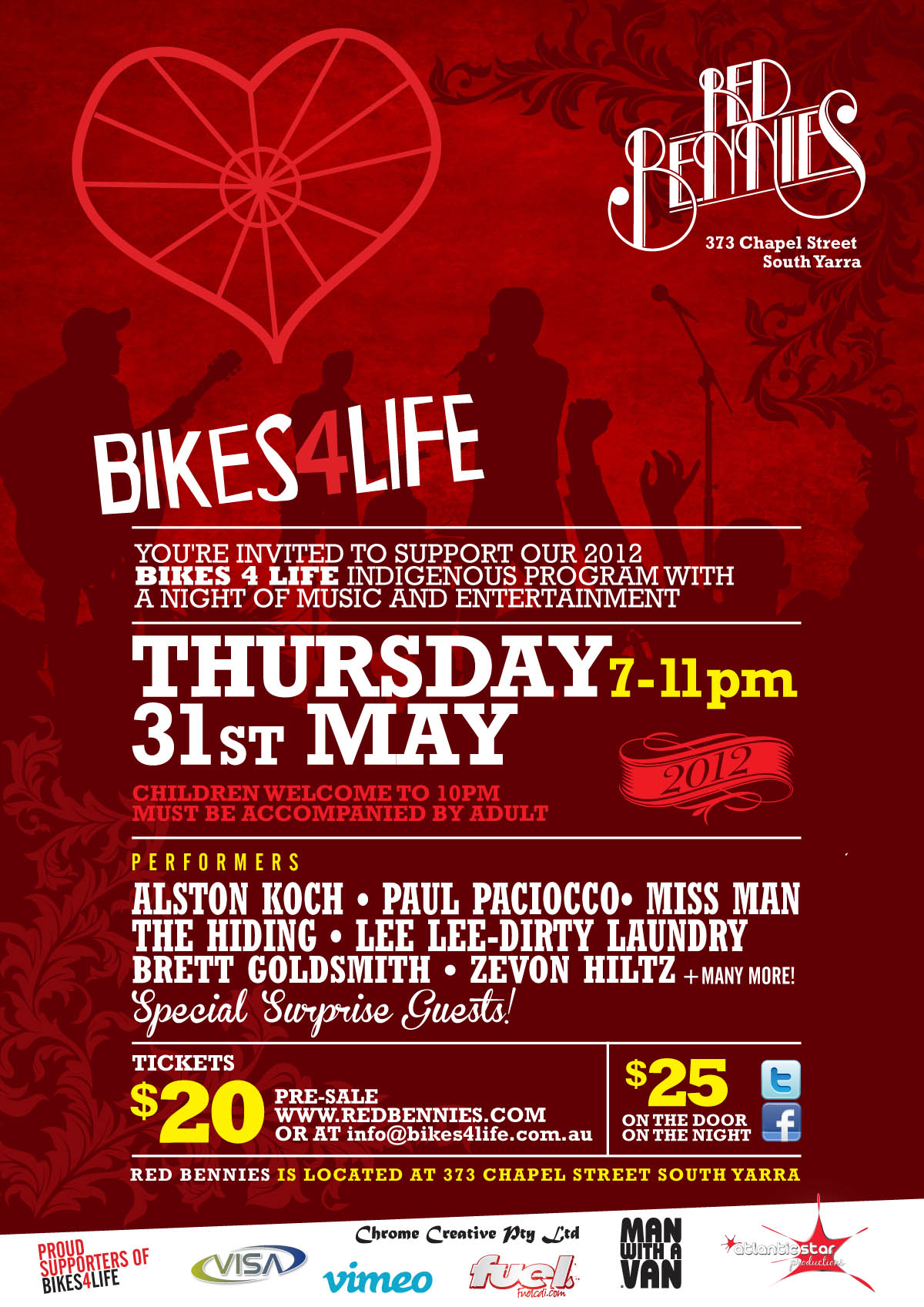 4 Poster Bed Melbourne Bikes4life Child Troopers Mad Vs Bad Coming Soon