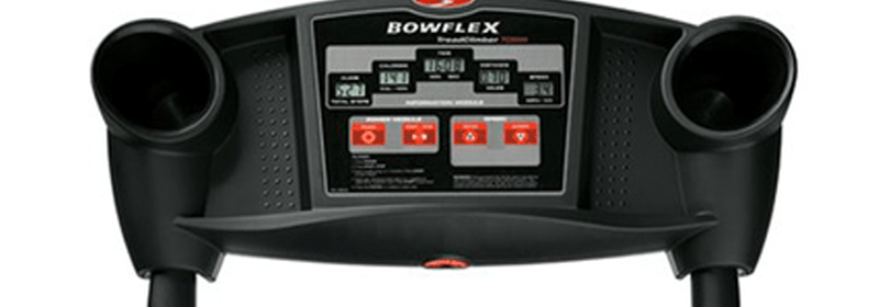 bowflex-treadmills-worth-the-money