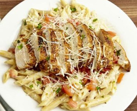 CHEESY-CHICKEN-PASTA