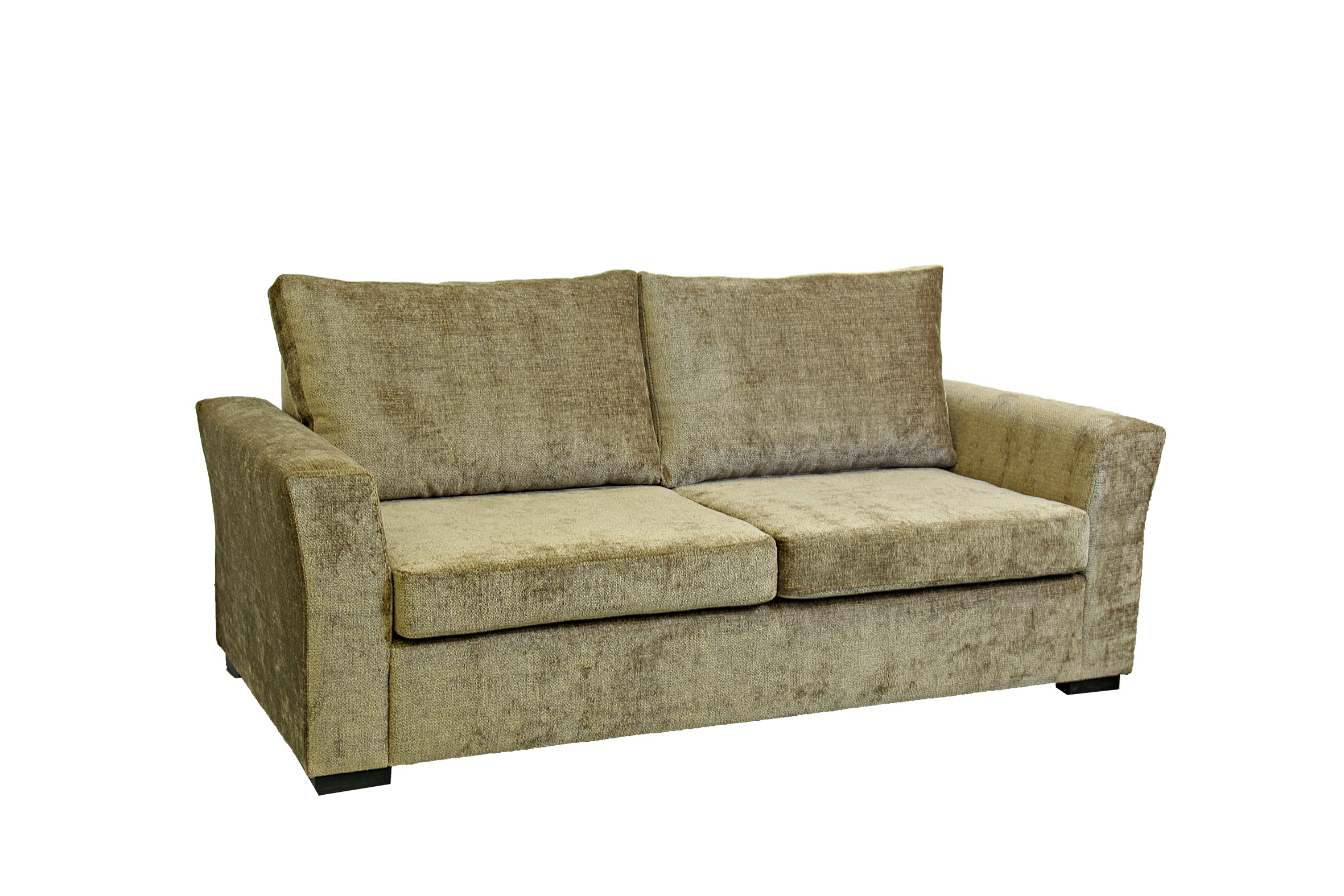 Australian Made Sofas Chilli Pip Furniture Custom Made Lounges Manufacturer Sofas