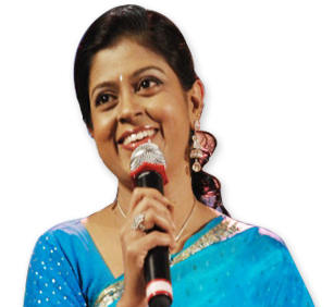 Cute Anchor Wallpapers Aparna Photos Pictures Wallpapers