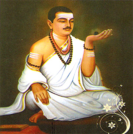 Hd Life Wallpapers Basavanna Photos Pictures Wallpapers