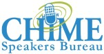 speakers bureau logo