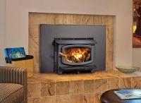 EPA Increasing Fireplace Efficiency Standards - Cincinnati OH