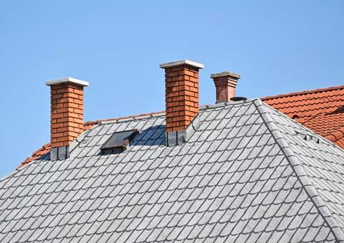 brick-chimney