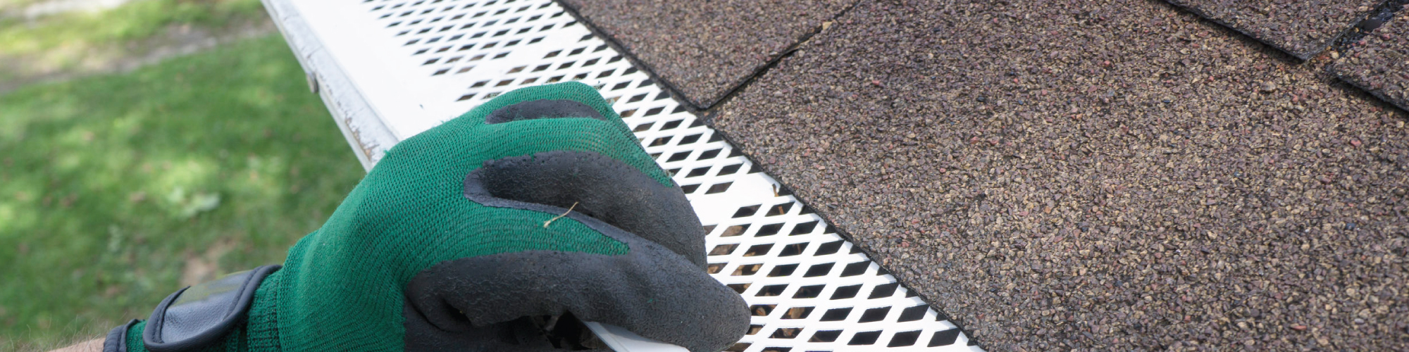 Gutter Cleaning Chimney Sweeps West Knoxville TN