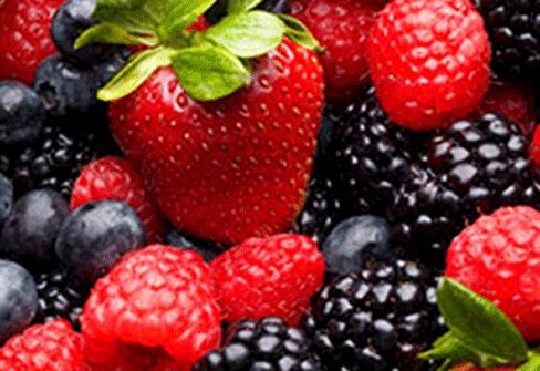 Berries-lg