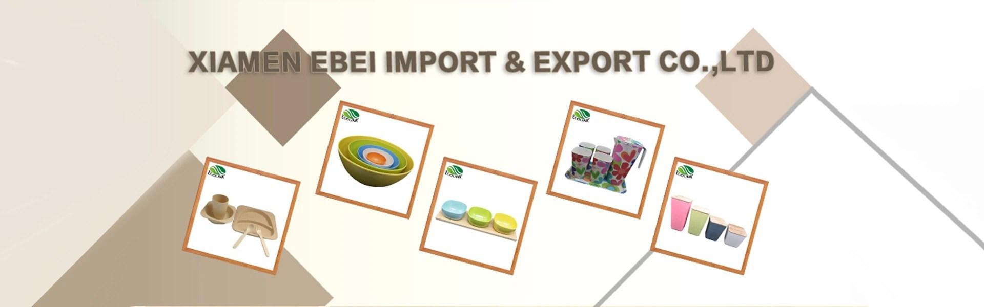 Wundervoll Bambusmöbel Bad Sammlung Von Möbel Geschirr Geschirr Produkte