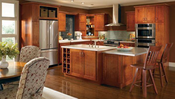 style kitchen furniture retro kitchen cabinets wooden kitchen stephanie wohlner tags kitchen design kitchen cabinet comment