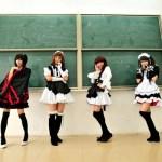 rp_00male-cosplay.jpg