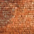chinese-brick-kiln-title