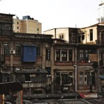 xiamen-old-town