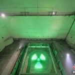 816-nuclear-military-plant_012