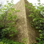 wuhan-pyramids-004