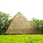 wuhan-pyramids-010