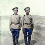 china-old-photo-002