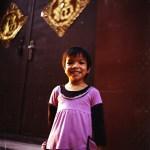 chinese-kid-004
