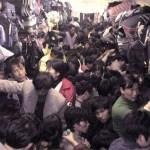 back-home-chunjie-010